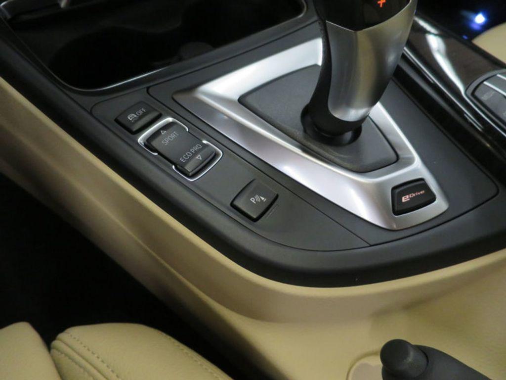 2017 BMW 3 Series 330e iPerformance Plug-In Hybrid - 16329538 - 43