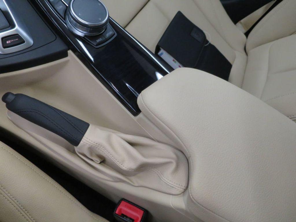2017 BMW 3 Series 330e iPerformance Plug-In Hybrid - 16329538 - 46