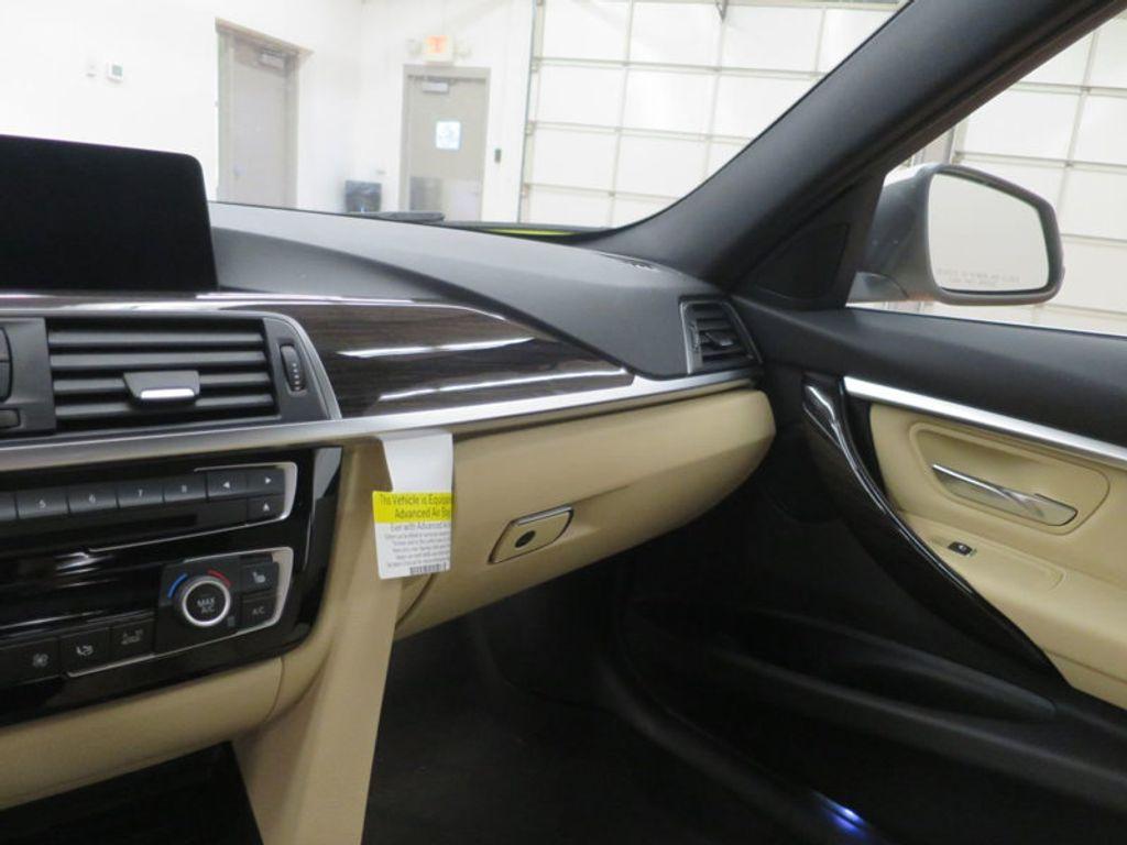 2017 BMW 3 Series 330e iPerformance Plug-In Hybrid - 16329538 - 47