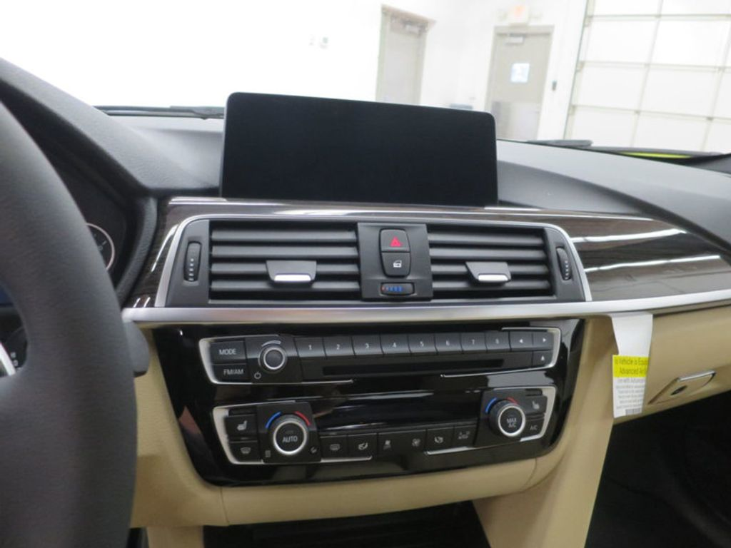 2017 BMW 3 Series 330e iPerformance Plug-In Hybrid - 16329538 - 48