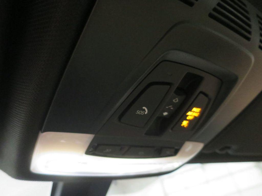 2017 BMW 3 Series 330e iPerformance Plug-In Hybrid - 16329538 - 49