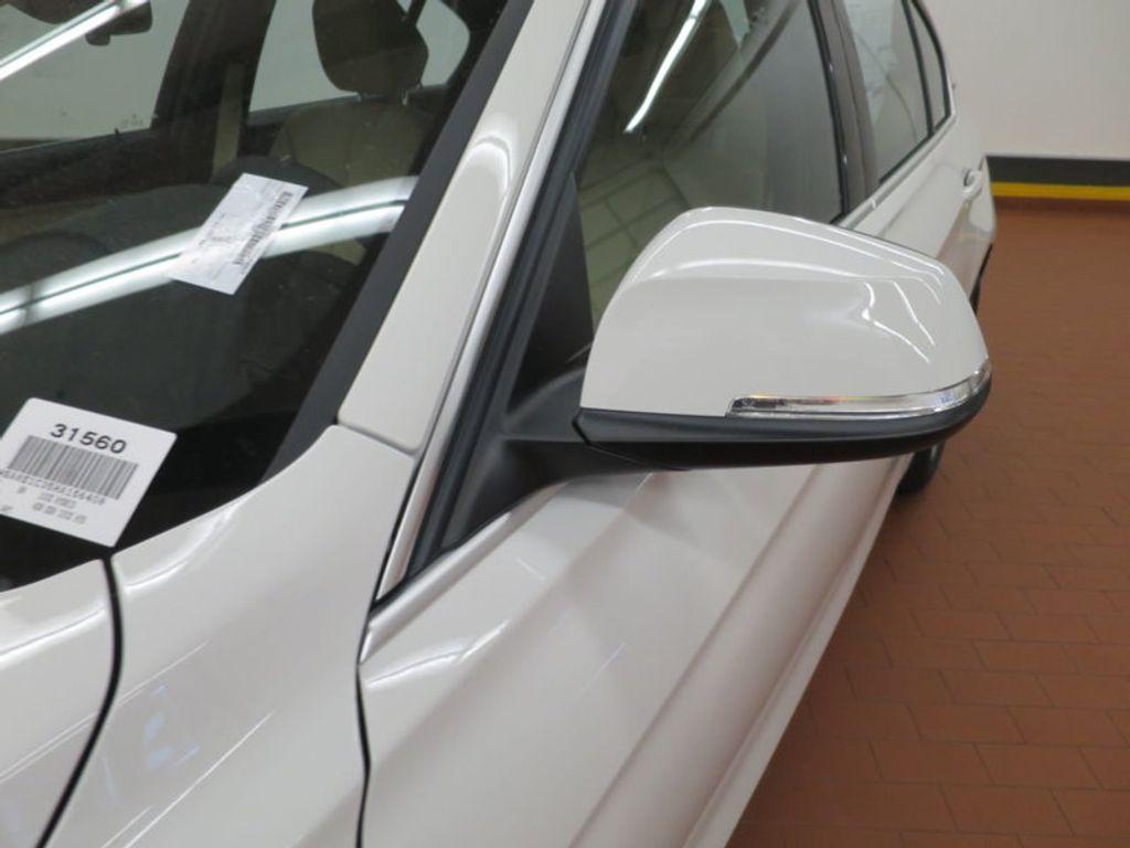 2017 BMW 3 Series 330e iPerformance Plug-In Hybrid - 16329538 - 8