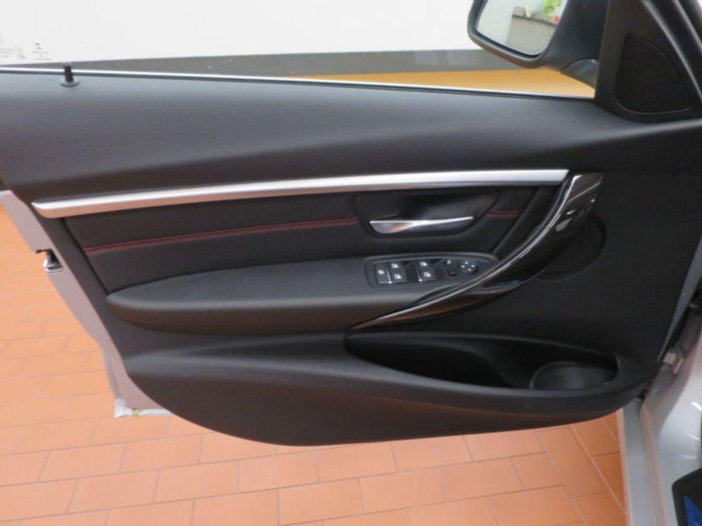 2017 BMW 3 Series 330i - 15659201 - 11