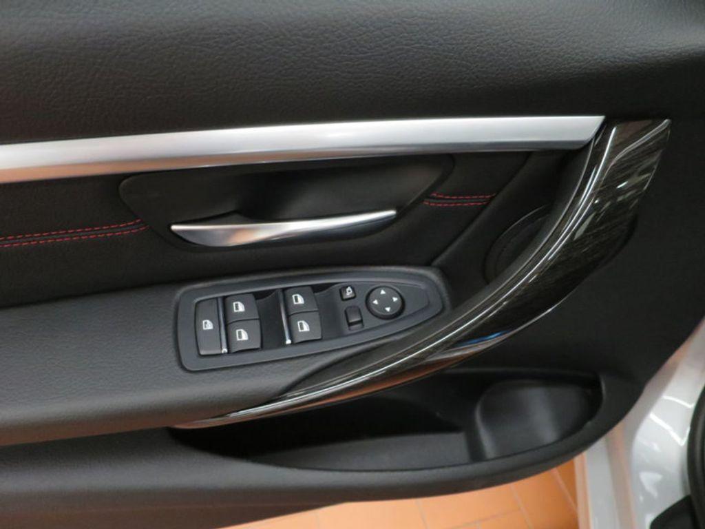 2017 BMW 3 Series 330i - 15659201 - 12