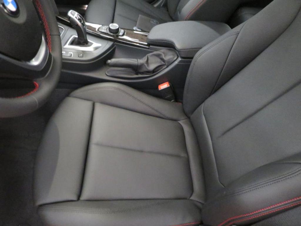 2017 BMW 3 Series 330i - 15659201 - 14