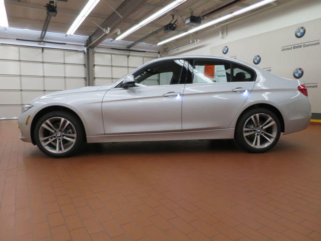 2017 BMW 3 Series 330i - 15659201 - 1