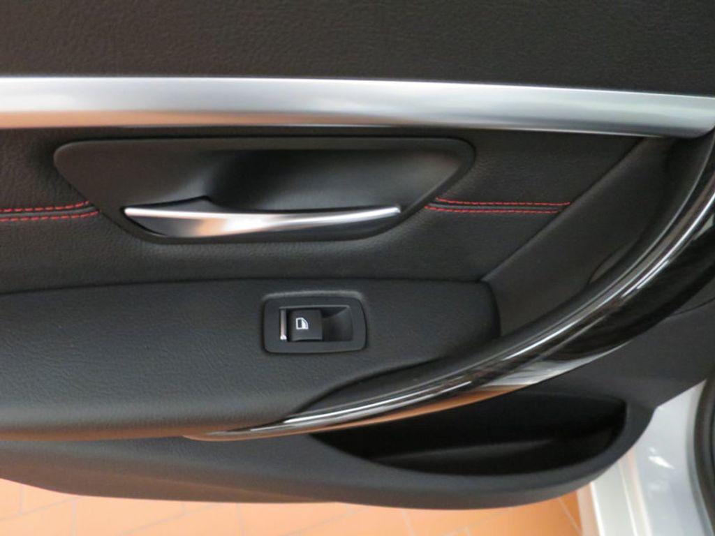 2017 BMW 3 Series 330i - 15659201 - 20