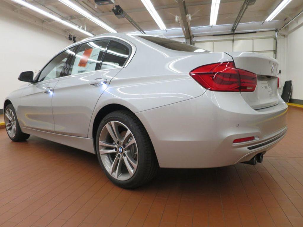 2017 BMW 3 Series 330i - 15659201 - 2
