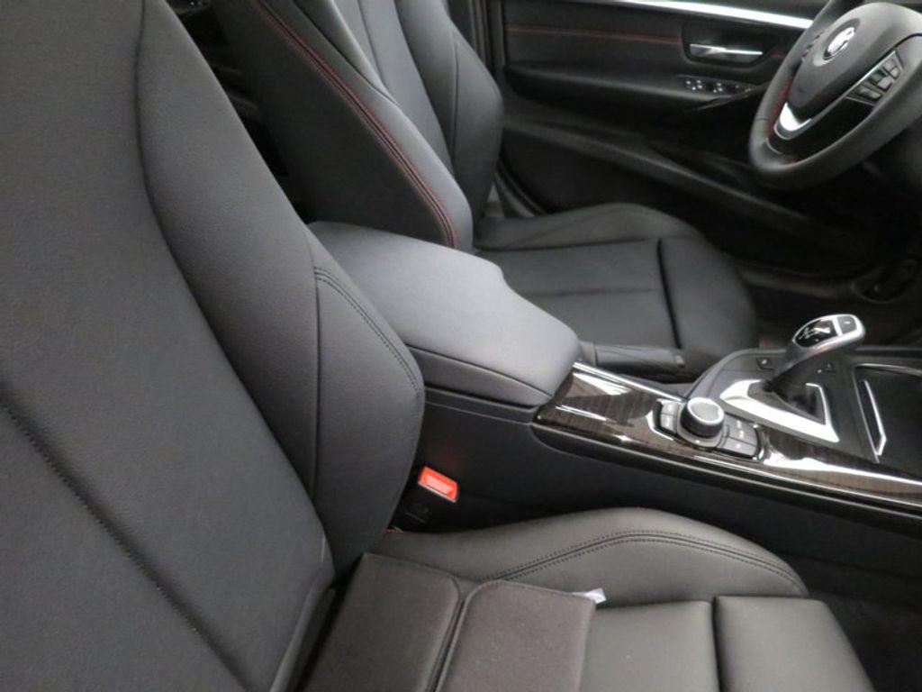 2017 BMW 3 Series 330i - 15659201 - 29