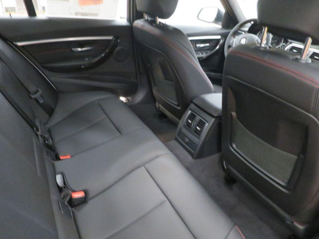 2017 BMW 3 Series 330i - 15659201 - 36