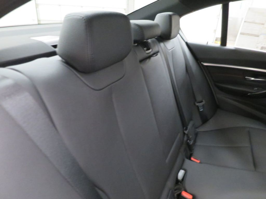 2017 BMW 3 Series 330i - 15659201 - 37