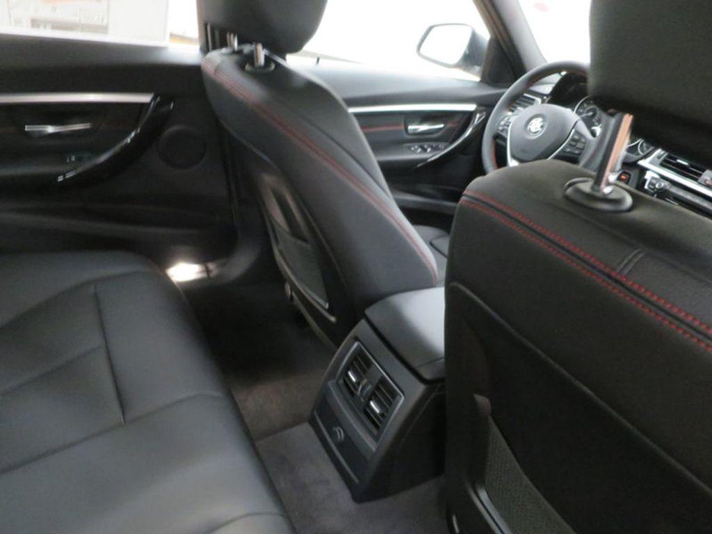 2017 BMW 3 Series 330i - 15659201 - 38