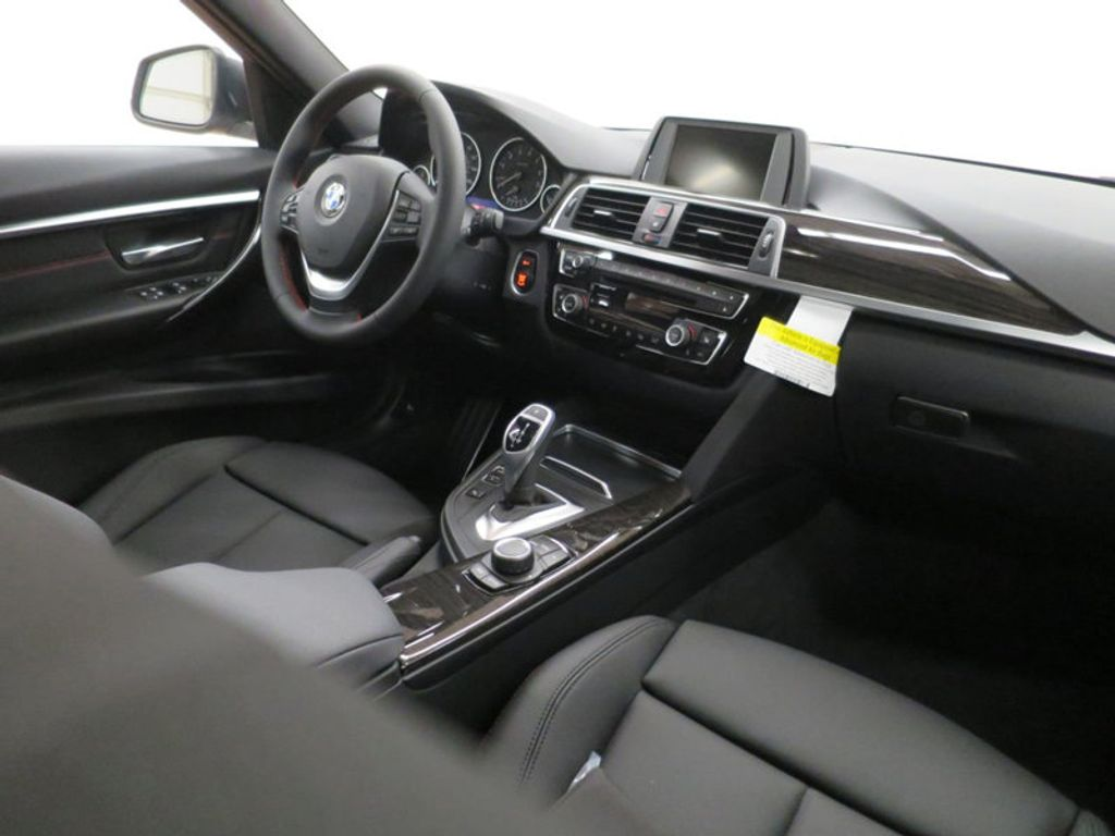 2017 BMW 3 Series 330i - 15659201 - 39