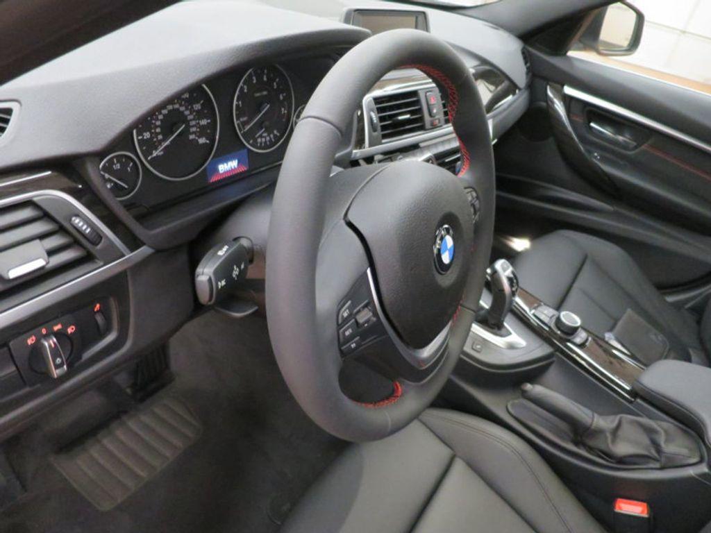 2017 BMW 3 Series 330i - 15659201 - 41