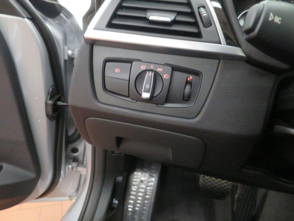 2017 BMW 3 Series 330i - 15659201 - 42