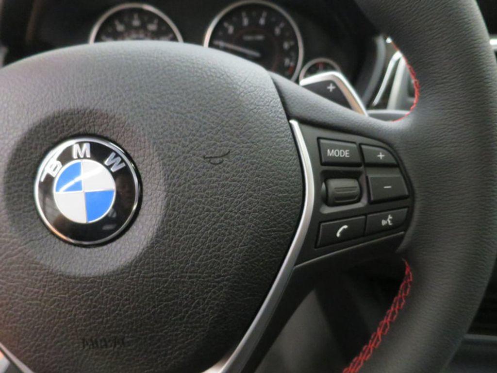 2017 BMW 3 Series 330i - 15659201 - 46