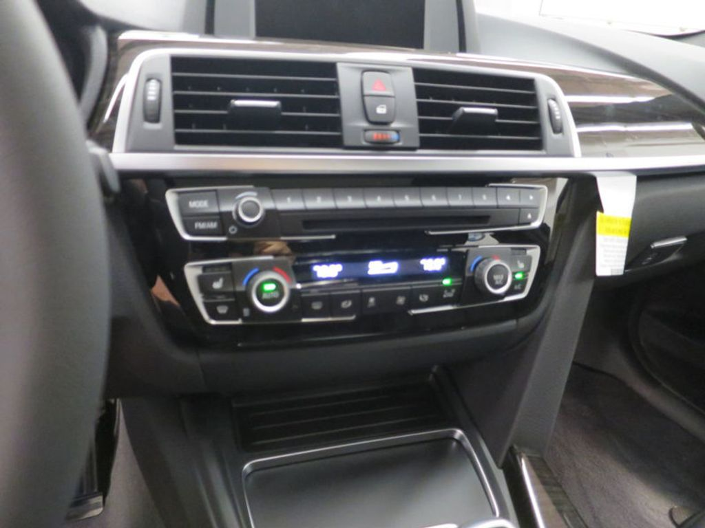 2017 BMW 3 Series 330i - 15659201 - 48