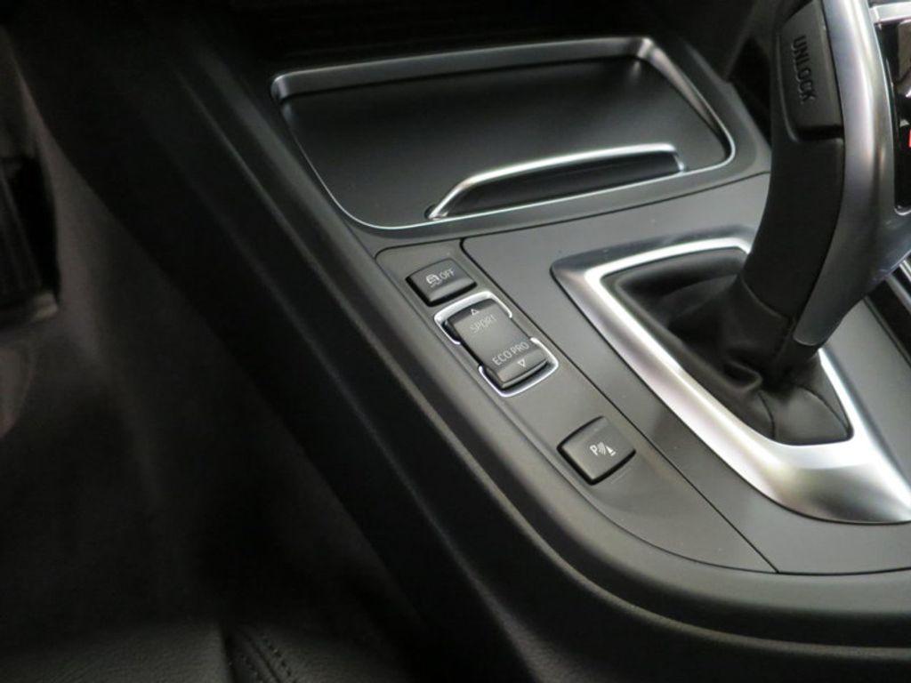 2017 BMW 3 Series 330i - 15659201 - 50