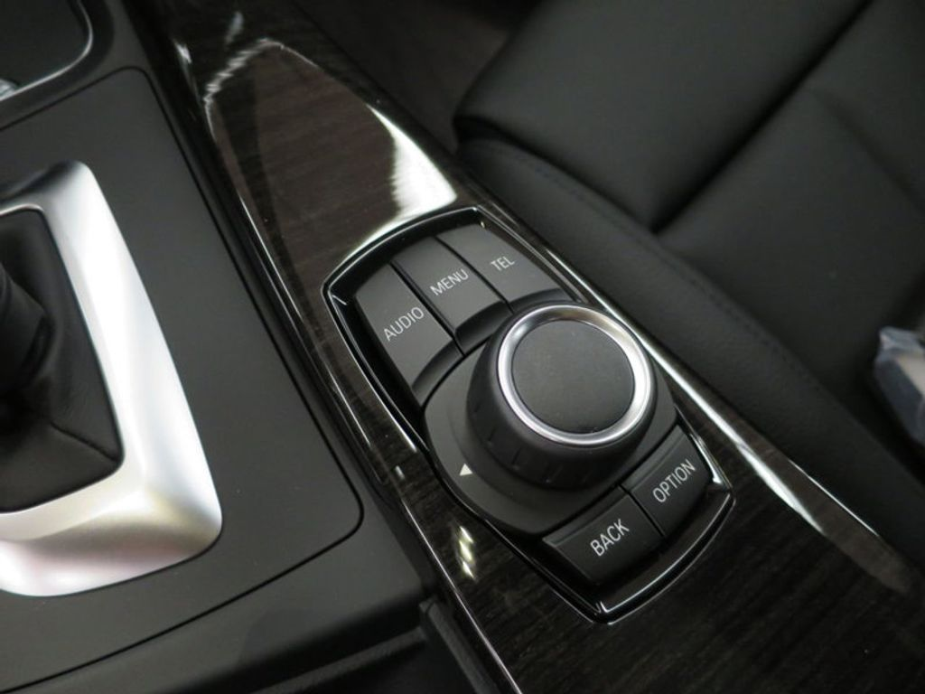 2017 BMW 3 Series 330i - 15659201 - 51