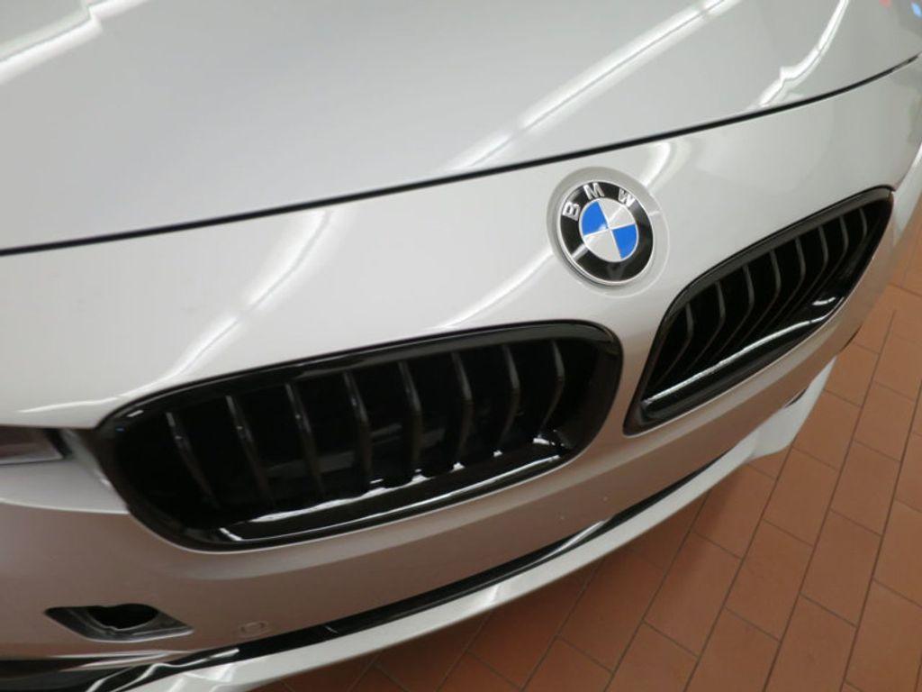 2017 BMW 3 Series 330i - 15659201 - 7
