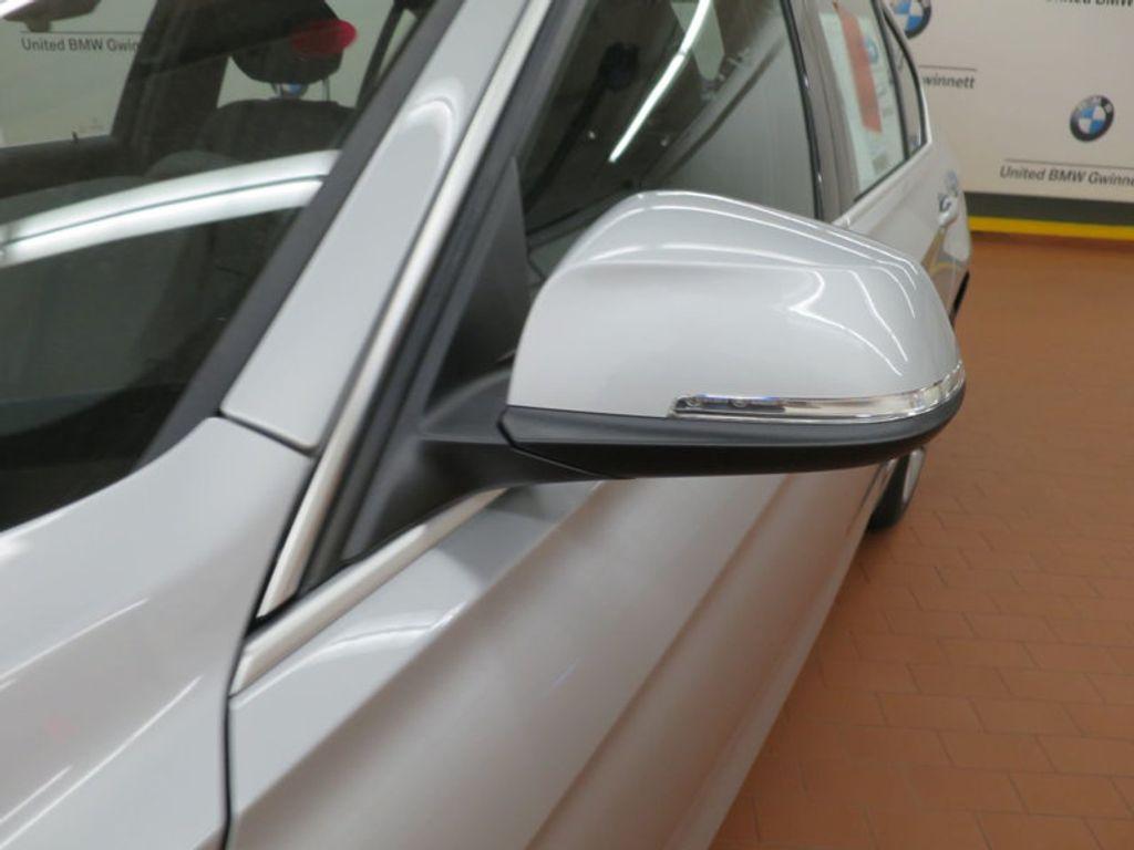 2017 BMW 3 Series 330i - 15659201 - 8