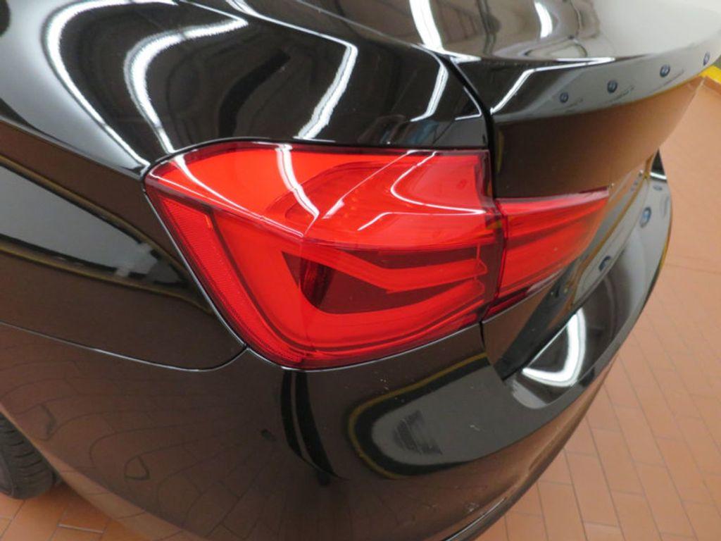 2017 BMW 3 Series 330i - 15749842 - 10