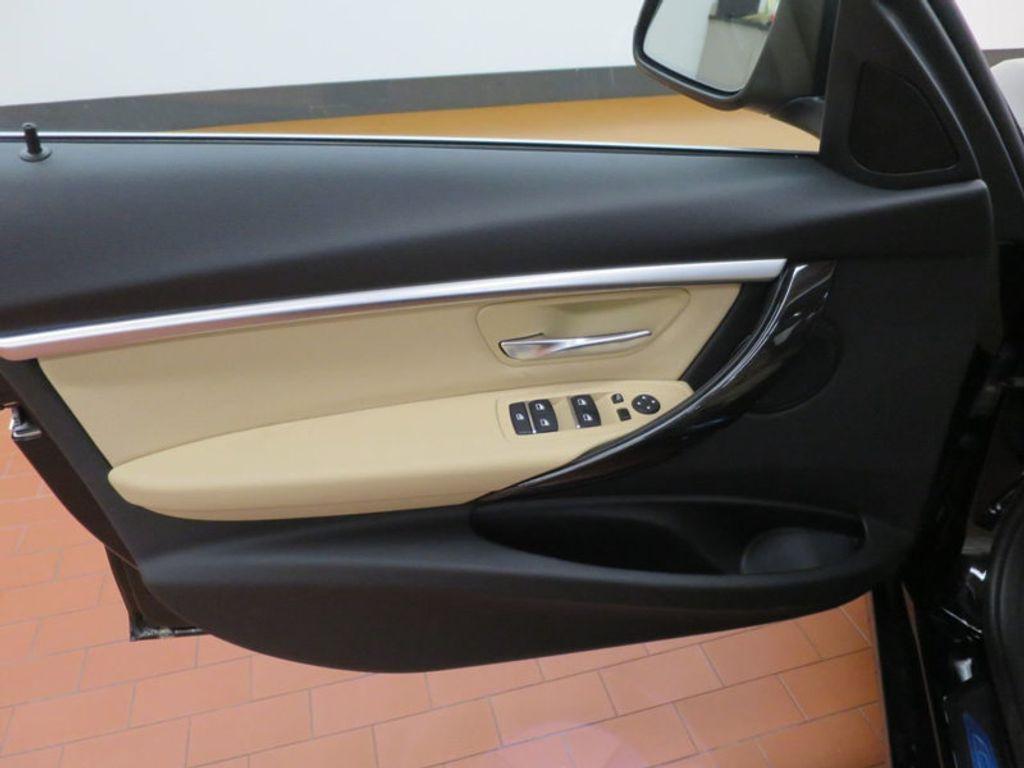 2017 BMW 3 Series 330i - 15749842 - 11