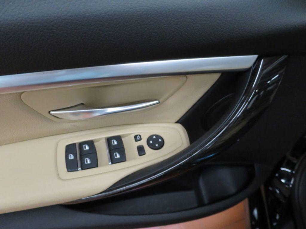 2017 BMW 3 Series 330i - 15749842 - 12