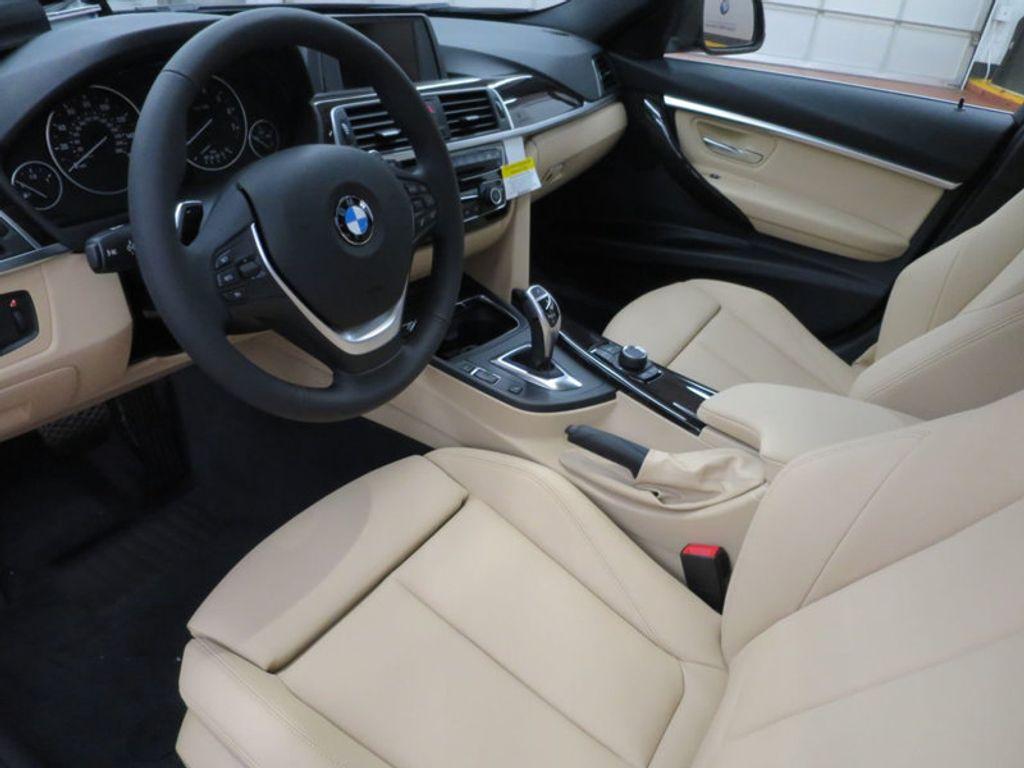 2017 BMW 3 Series 330i - 15749842 - 13