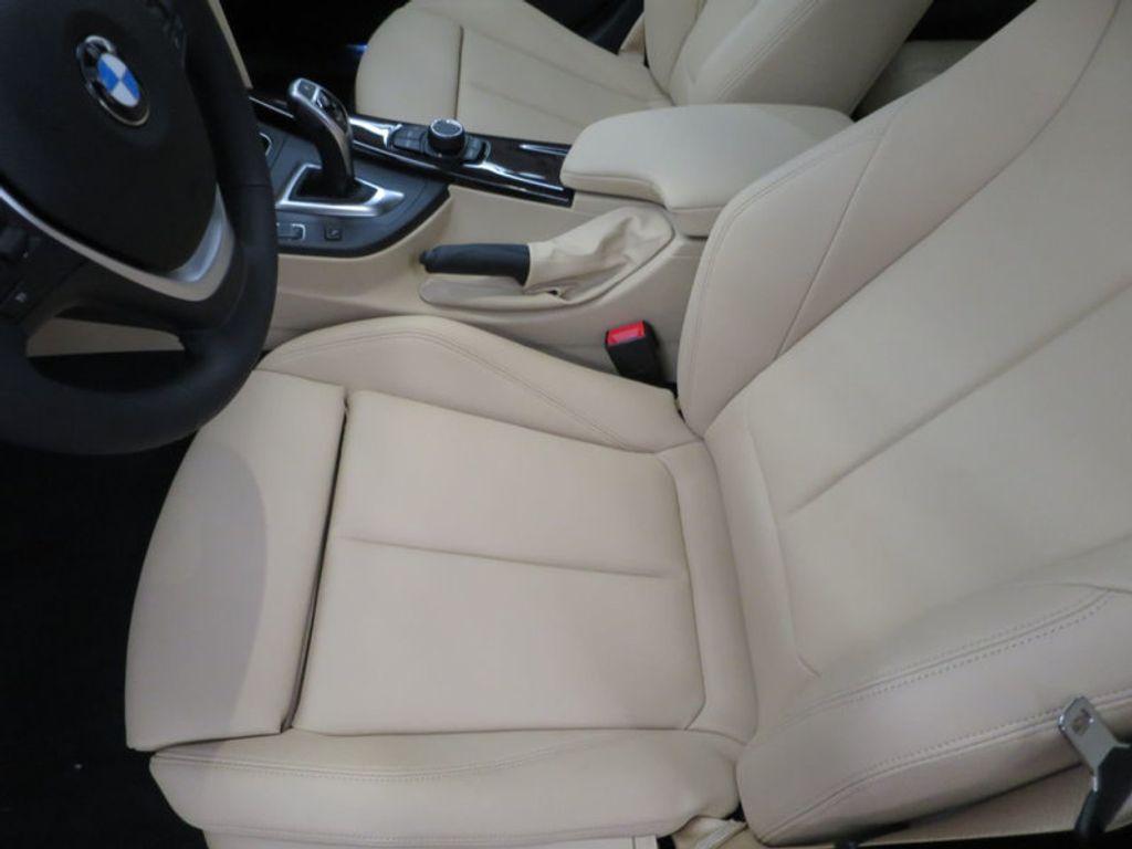2017 BMW 3 Series 330i - 15749842 - 14