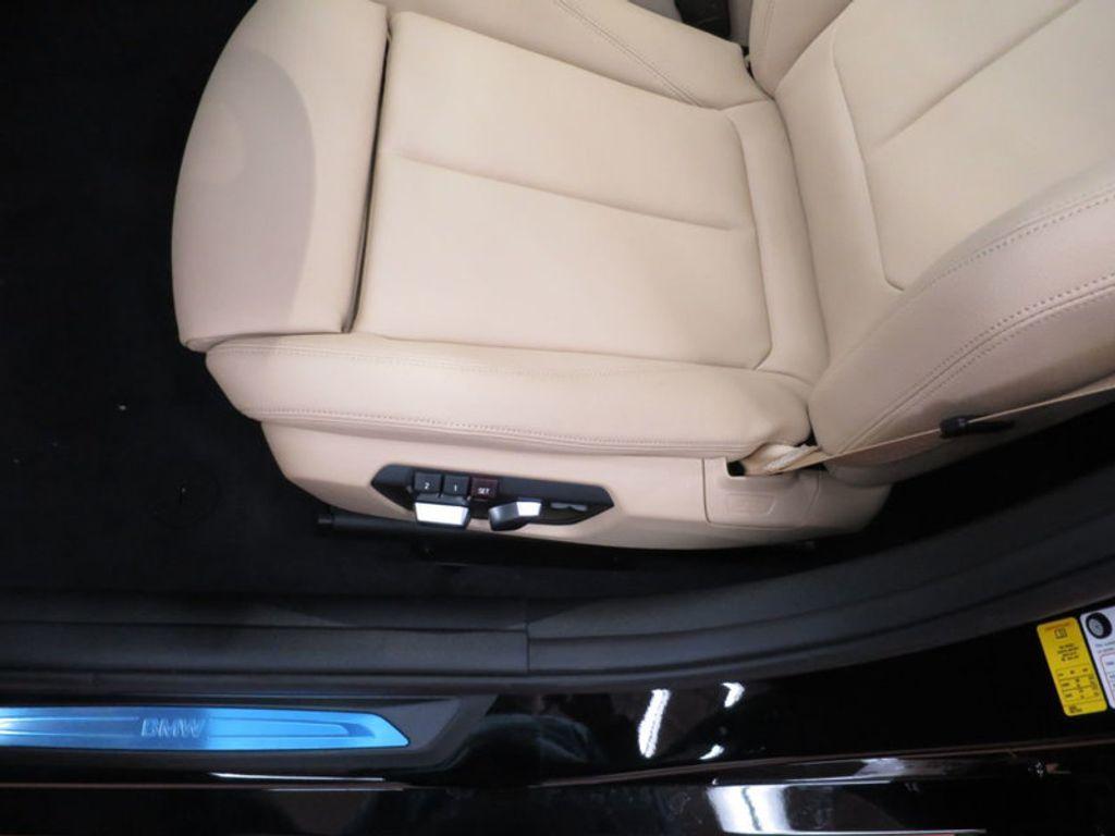2017 BMW 3 Series 330i - 15749842 - 15