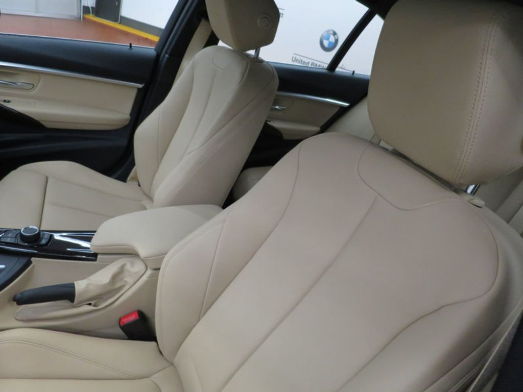 2017 BMW 3 Series 330i - 15749842 - 16