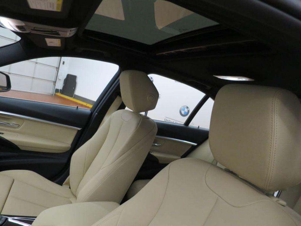 2017 BMW 3 Series 330i - 15749842 - 17