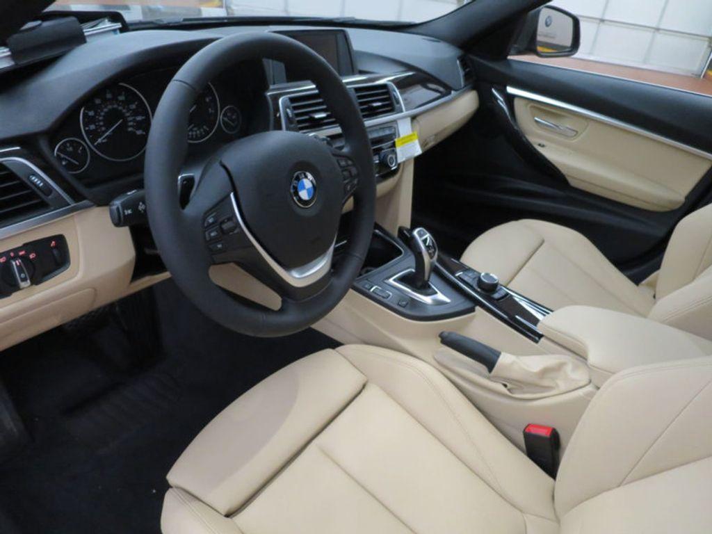 2017 BMW 3 Series 330i - 15749842 - 18