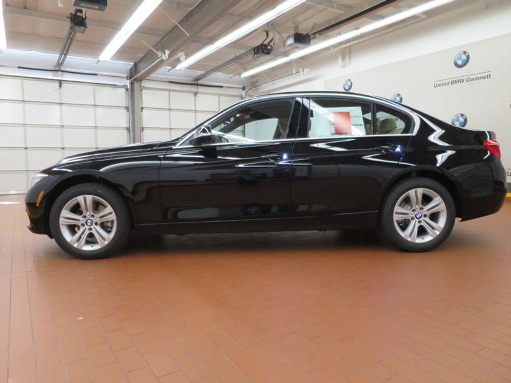 2017 BMW 3 Series 330i - 15749842 - 1