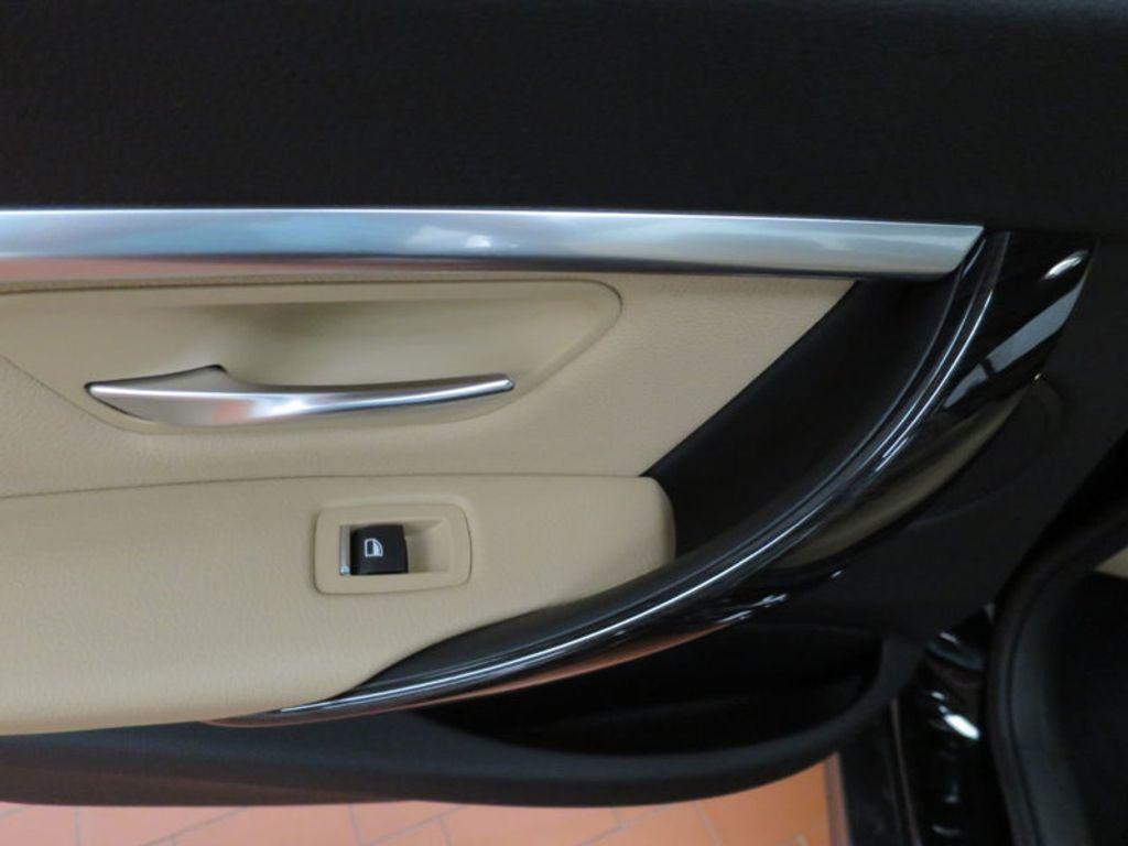 2017 BMW 3 Series 330i - 15749842 - 20