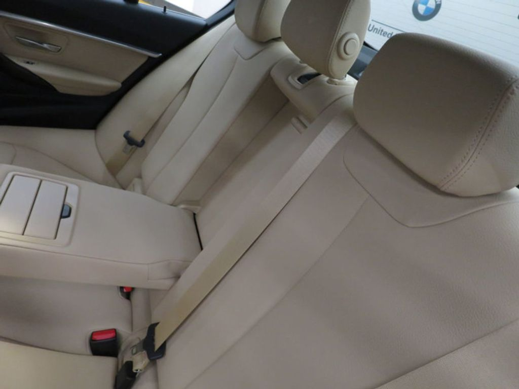 2017 BMW 3 Series 330i - 15749842 - 23