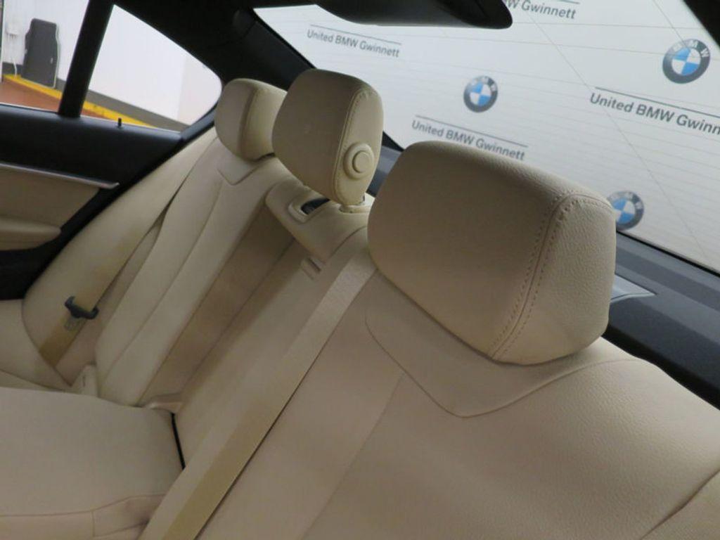2017 BMW 3 Series 330i - 15749842 - 24