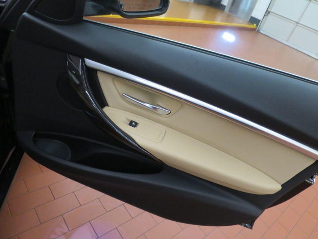 2017 BMW 3 Series 330i - 15749842 - 25