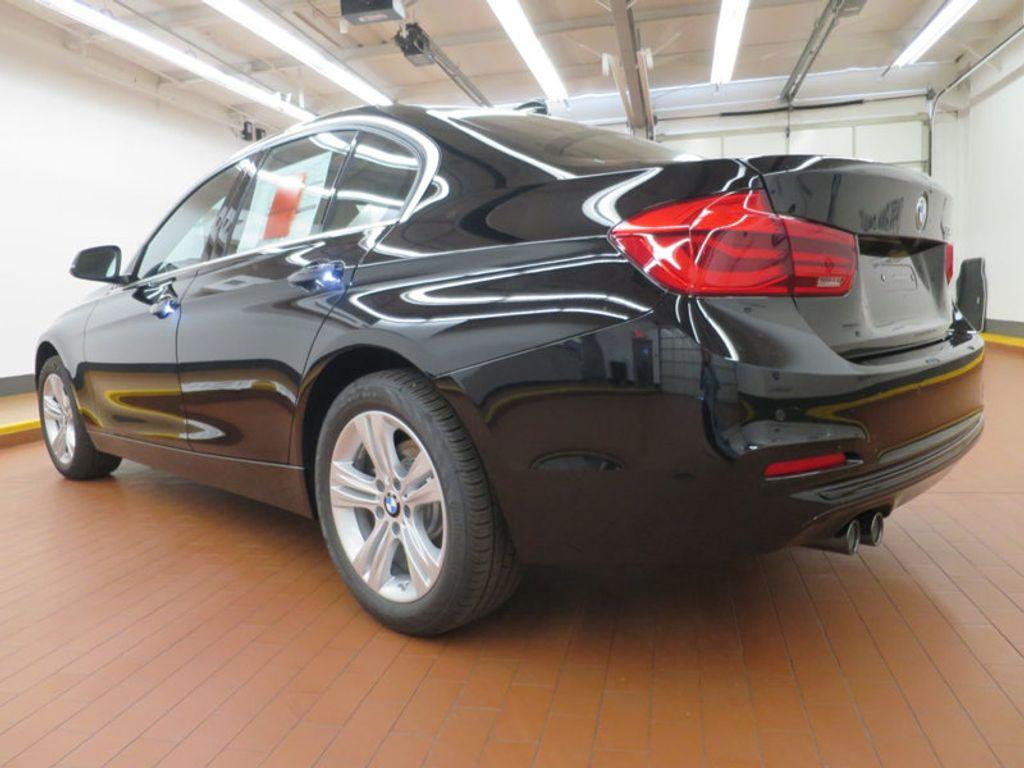2017 BMW 3 Series 330i - 15749842 - 2