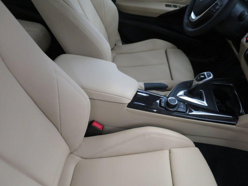 2017 BMW 3 Series 330i - 15749842 - 29