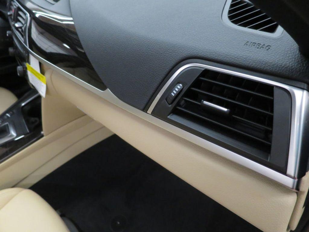 2017 BMW 3 Series 330i - 15749842 - 32