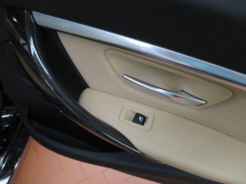 2017 BMW 3 Series 330i - 15749842 - 34