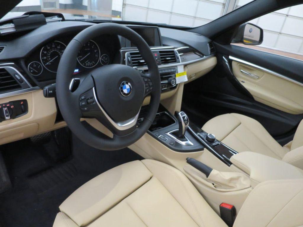 2017 BMW 3 Series 330i - 15749842 - 39