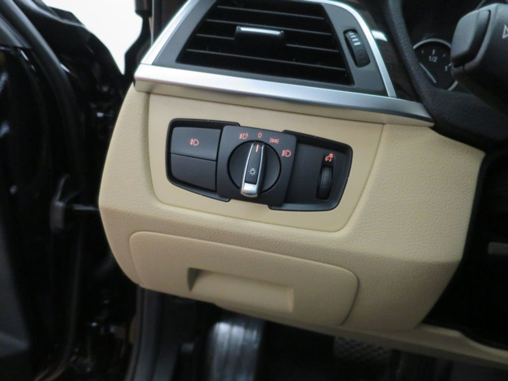 2017 BMW 3 Series 330i - 15749842 - 41