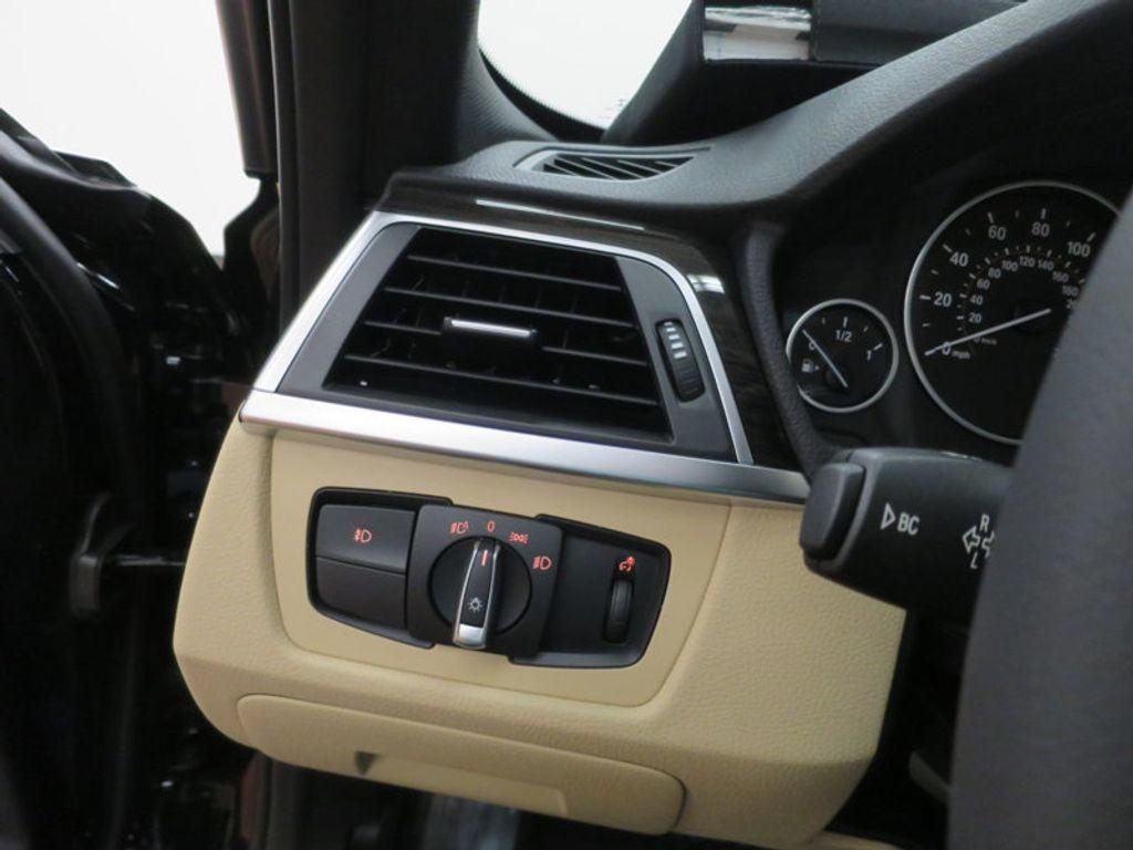 2017 BMW 3 Series 330i - 15749842 - 42