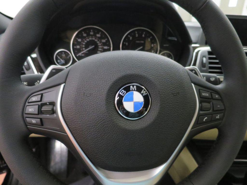 2017 BMW 3 Series 330i - 15749842 - 43