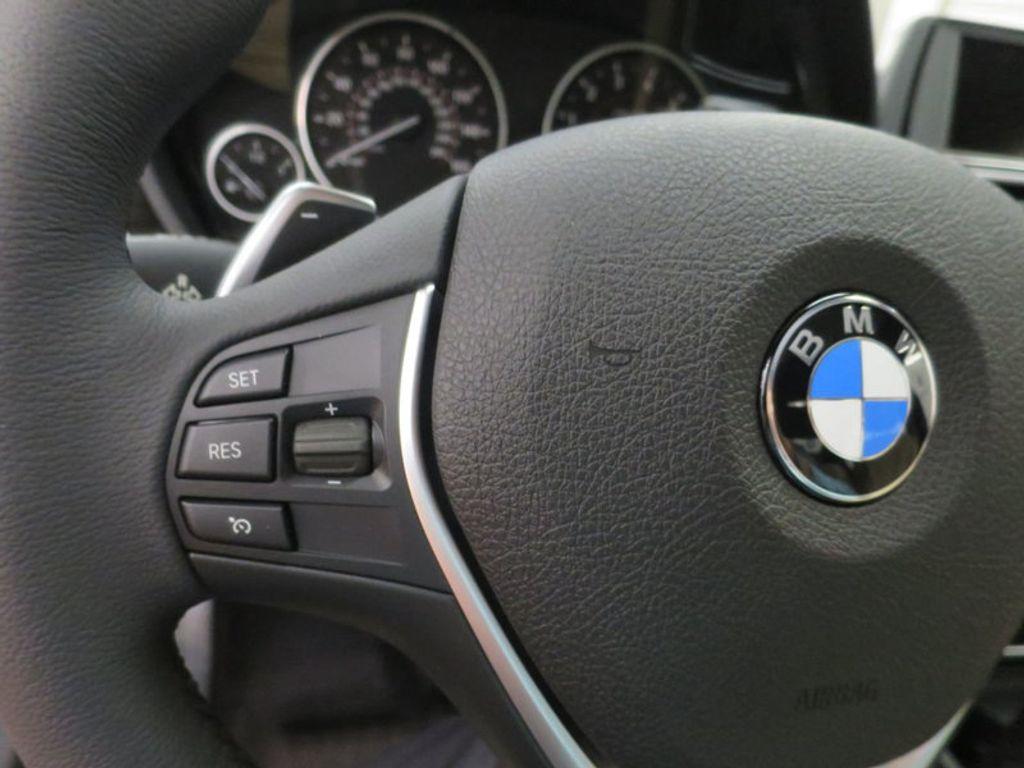 2017 BMW 3 Series 330i - 15749842 - 44