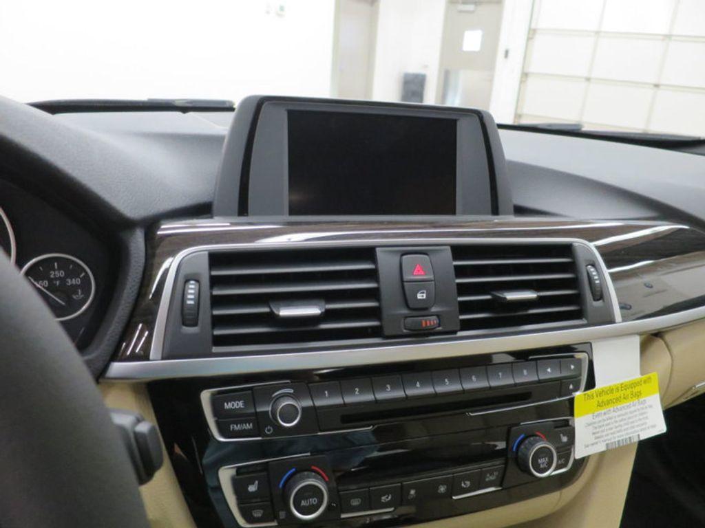 2017 BMW 3 Series 330i - 15749842 - 46