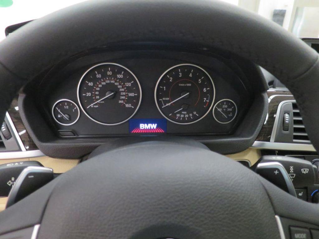 2017 BMW 3 Series 330i - 15749842 - 47